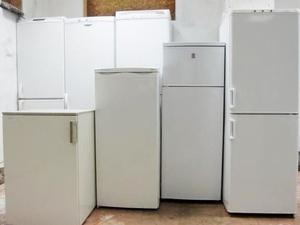 Куплю Холодильники Toshiba Midea Hofmann Haier Бирюса - Изображение #1, Объявление #1692798