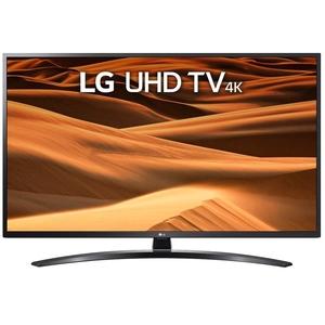 Покупка Скупка Телевизор LCD LED SMART в Ташкенте  - Изображение #1, Объявление #1680284