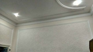 Тарас Шевченко 94 я школа метро Ташкент 2 х 1 ком.объединено пер в 4-х - Изображение #5, Объявление #1695442