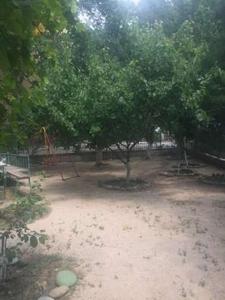 Две квартиры на площадке Паркентский массив Риезий 135 кв.м - Изображение #1, Объявление #1694846