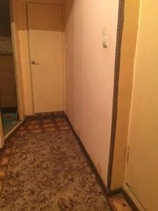 Две квартиры на площадке Паркентский массив Риезий 135 кв.м - Изображение #5, Объявление #1694846