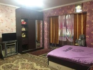Две квартиры на площадке Паркентский массив Риезий 135 кв.м - Изображение #6, Объявление #1694846