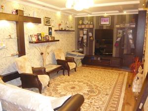 Лисунова-1. 3 комн квартира, переделана из 4 комн.  - Изображение #7, Объявление #1693808
