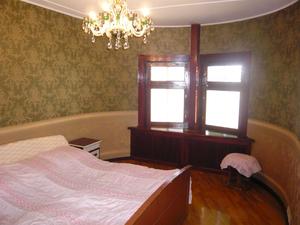 Ц-5. 10/16 эт. Большая 3 комн. квартира, переделана из 4 комн. Гостиная, спальня - Изображение #7, Объявление #1695259