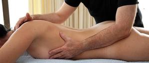 массаж для женщин ташкент  massaj faqat ayollar uchun - Изображение #4, Объявление #1695236