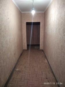 Ц-6 ул.Осие Турон банк, к-тр Казахстан две двух комнатные на площадке - Изображение #9, Объявление #1695431