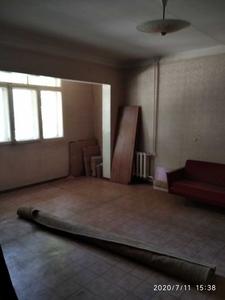 Ц-6 ул.Осие Турон банк, к-тр Казахстан две двух комнатные на площадке - Изображение #1, Объявление #1695431