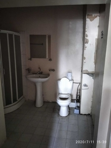 Ц-6 ул.Осие Турон банк, к-тр Казахстан две двух комнатные на площадке - Изображение #2, Объявление #1695431