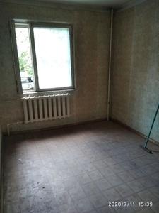 Ц-6 ул.Осие Турон банк, к-тр Казахстан две двух комнатные на площадке - Изображение #3, Объявление #1695431