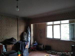 Ц-6 ул.Осие Турон банк, к-тр Казахстан две двух комнатные на площадке - Изображение #4, Объявление #1695431