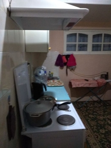 Алгаритим 30 й квартал ул.Гулистан 4 х комнатная на 1 м этаже - Изображение #6, Объявление #1695435