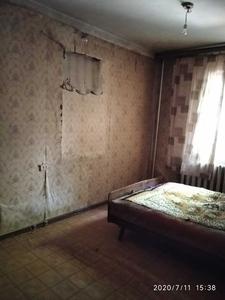 Ц-6 ул.Осие Турон банк, к-тр Казахстан две двух комнатные на площадке - Изображение #5, Объявление #1695431