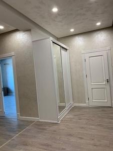 Мукимий пересечение с ул.Бабур,Нукус ЖК Парижен 150 кв.м евро люкс 2 этаж - Изображение #6, Объявление #1695428
