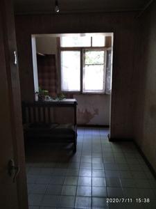Ц-6 ул.Осие Турон банк, к-тр Казахстан две двух комнатные на площадке - Изображение #6, Объявление #1695431