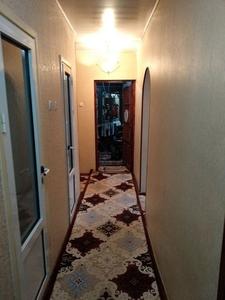 Алгаритим 30 й квартал ул.Гулистан 4 х комнатная на 1 м этаже - Изображение #8, Объявление #1695435