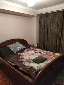 Алгаритим 30 й квартал ул.Гулистан 4 х комнатная на 1 м этаже - Изображение #9, Объявление #1695435