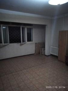 Ц-6 ул.Осие Турон банк, к-тр Казахстан две двух комнатные на площадке - Изображение #8, Объявление #1695431