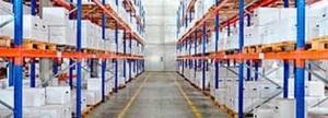 Крупнейший склад и ассортимент порошковых красок - Long Partners - Изображение #1, Объявление #1697165