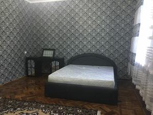 Дом 5 комнат, 4 сотки, въезд для машины. Азербайджанский центр. Смотрите фото. Ц - Изображение #9, Объявление #1696549