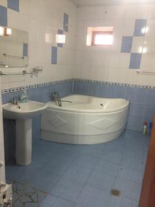 Дом 5 комнат, 4 сотки, въезд для машины. Азербайджанский центр. Смотрите фото. Ц - Изображение #10, Объявление #1696549