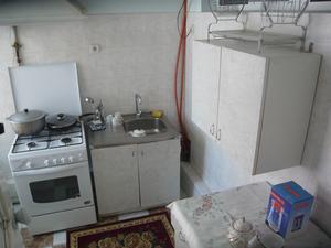 Дом 3 комнаты м.Космонавтов, посольство Болгарии - Изображение #9, Объявление #1696762