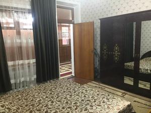 Дом 5 комнат, 4 сотки, въезд для машины. Азербайджанский центр. Смотрите фото. Ц - Изображение #1, Объявление #1696549
