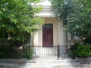 Дом 3 комнаты м.Космонавтов, посольство Болгарии - Изображение #1, Объявление #1696762