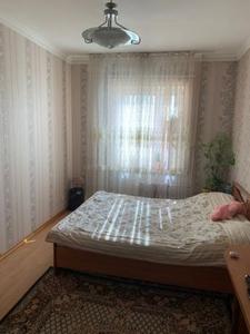 Банковская,Нукусская на против бутик Гламур - Изображение #4, Объявление #1696141