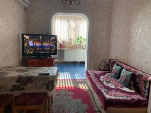 Банковская,Нукусская на против бутик Гламур - Изображение #6, Объявление #1696141