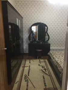 Дом 5 комнат, 4 сотки, въезд для машины. Азербайджанский центр. Смотрите фото. Ц - Изображение #3, Объявление #1696549
