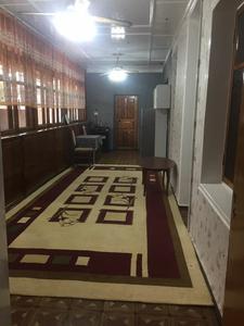 Дом 5 комнат, 4 сотки, въезд для машины. Азербайджанский центр. Смотрите фото. Ц - Изображение #4, Объявление #1696549