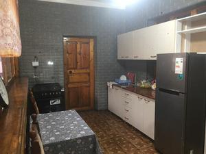 Дом 5 комнат, 4 сотки, въезд для машины. Азербайджанский центр. Смотрите фото. Ц - Изображение #5, Объявление #1696549