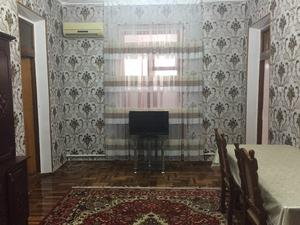 Дом 5 комнат, 4 сотки, въезд для машины. Азербайджанский центр. Смотрите фото. Ц - Изображение #6, Объявление #1696549