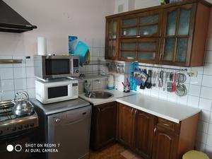 продаю СВОЮ 2 комнатную квартиру,2 этаж,4 этажного дома,кирпич. - Изображение #1, Объявление #1639491