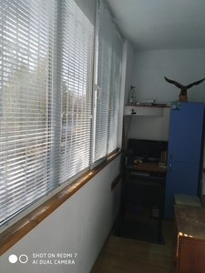 продаю СВОЮ 2 комнатную квартиру,2 этаж,4 этажного дома,кирпич. - Изображение #4, Объявление #1639491