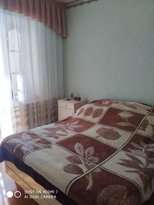 продаю СВОЮ 2 комнатную квартиру,2 этаж,4 этажного дома,кирпич. - Изображение #5, Объявление #1639491