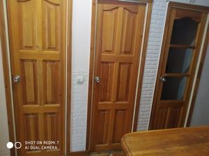 продаю СВОЮ 2 комнатную квартиру,2 этаж,4 этажного дома,кирпич. - Изображение #6, Объявление #1639491