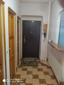 продаю СВОЮ 2 комнатную квартиру,2 этаж,4 этажного дома,кирпич. - Изображение #8, Объявление #1639491