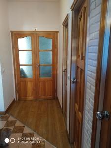 продаю СВОЮ 2 комнатную квартиру,2 этаж,4 этажного дома,кирпич. - Изображение #9, Объявление #1639491