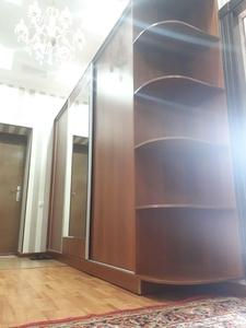 Новостройка ! 164 кв.м 437 Сарыкульская гостиница Локомотив - Изображение #3, Объявление #1695745