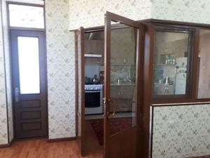 Новостройка ! 164 кв.м 437 Сарыкульская гостиница Локомотив - Изображение #5, Объявление #1695745