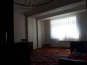 Новостройка ! 164 кв.м 437 Сарыкульская гостиница Локомотив - Изображение #7, Объявление #1695745