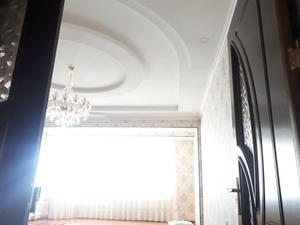 Новостройка ! 164 кв.м 437 Сарыкульская гостиница Локомотив - Изображение #6, Объявление #1695745
