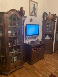 Госпитальный ул. Фидокор,Чехова пересечение с ул.Мирабад 165 кв.м 4 х комнатная - Изображение #4, Объявление #1696146