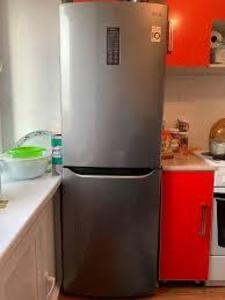 КУПИМ. Холодильники.   - Изображение #1, Объявление #1699855