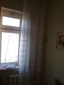 Продаётся 3/3/4 квартира  70 кв.м - Изображение #2, Объявление #1698379