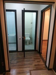 Продается 2х комнатная квартира На Юнус-Абаде - Изображение #1, Объявление #1700437