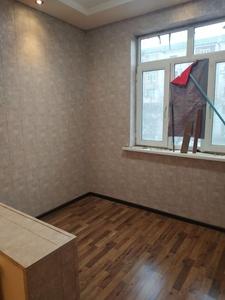 Продается 2х комнатная квартира На Юнус-Абаде - Изображение #2, Объявление #1700437