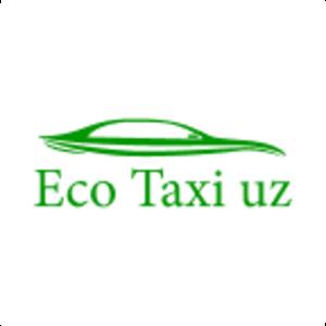 Эко Такси Ташкент Узбекистан - Изображение #1, Объявление #1703693