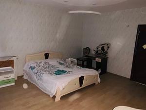 Айбек ул.пересечение с ул.Нукус,Саид барака 3+3= 150 кв.м 3этаж 9 ти - Изображение #7, Объявление #1704513